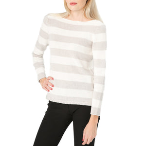 Fontana 2.0 Authentic Women's Sweater - 4062150361152