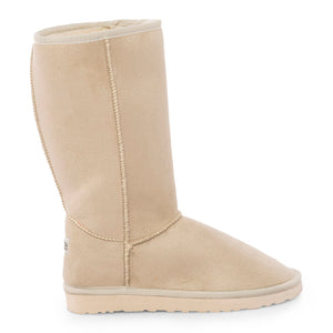 Antarctica Authentic Women's Boot - 4061865934912