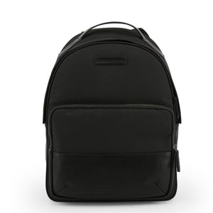 Emporio Armani Authentic Men's Rucksack - 4062729961536