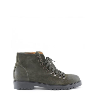 Made in Italia Authentic Men's Ankle Boot - 4061245734976