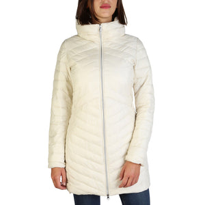 Refrigue Authentic Women's Jacket - 4075283644480