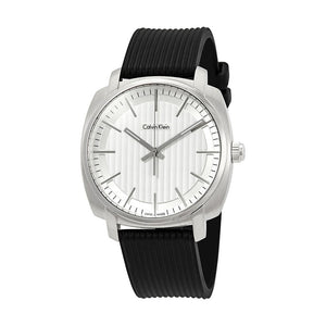 Calvin Klein Authentic Men's Watch - 4061868621888