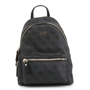 Guess Authentic Women's Rucksack - 4348989702199