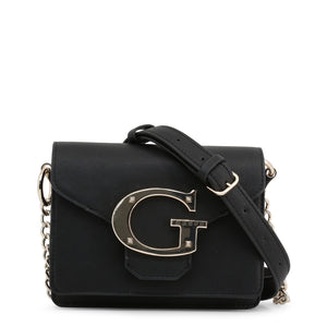 Guess Authentic Women's Crossbody Bag - 4349222453303