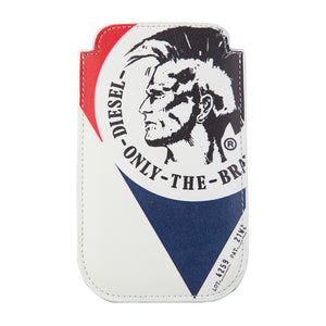 Diesel Authentic Mobile Phone Case - 4061286957120
