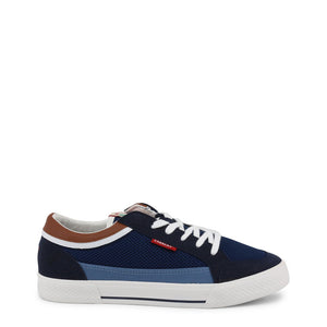 Carrera Jeans Authentic Men's Sneakers Shoe - 4062617436224