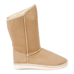 Antarctica Authentic Women's Boot - 4061862330432