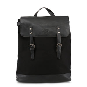 Carrera Jeans Authentic Men's Rucksack - 4062837833792