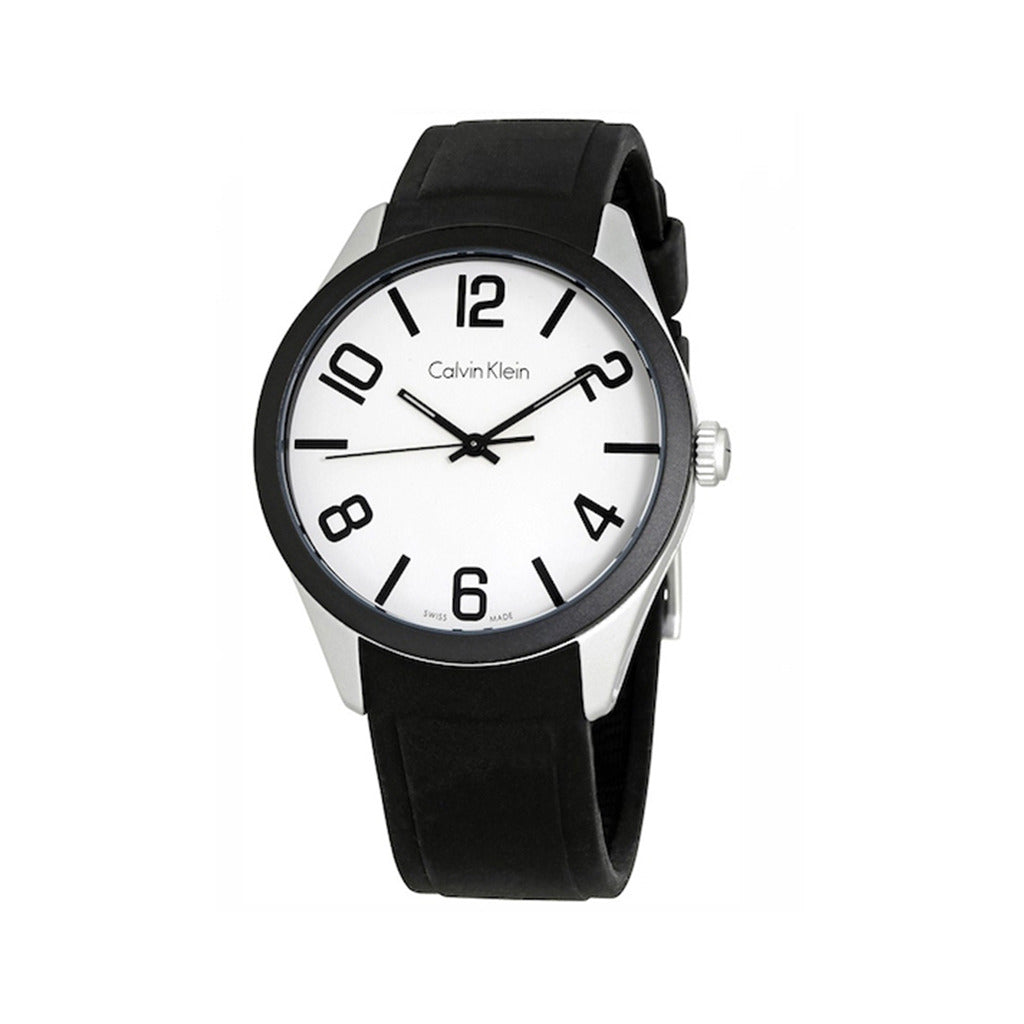 Calvin Klein K5E51 Unisex Watch BEST SELLER!