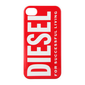 Diesel Authentic Mobile Phone Case - 4061286793280