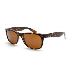 Ray-Ban Authentic Unisex Sunglasses - 4061749772352