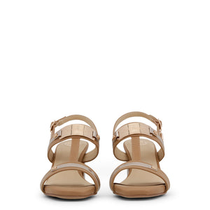 Laura Biagiotti Authentic Women's Sandals Shoe - 4253204676663