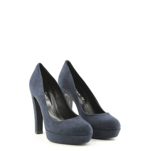 Made in Italia Authentic Women's Pumps & Heels - 4061245440064