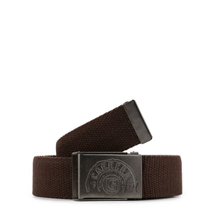 Carrera Jeans Authentic Men's Belt - 4062131617856