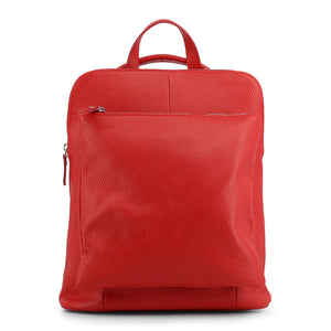 Made in Italia Authentic Women's Rucksack - 4062748639296