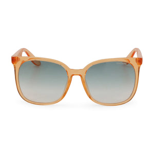 Carrera Authentic Women's Sunglasses - 4061276012608