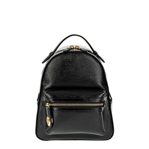 Coach Authentic Women's Rucksack - 4062086824000
