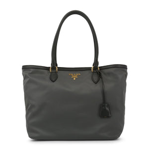 Prada Authentic Women's Shoulder Bag - 4095604064320