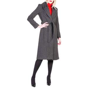 Fontana 2.0 Authentic Women's Coat - 4061395091520