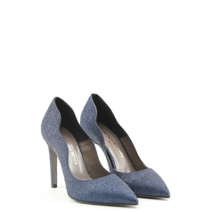Made in Italia francesca_blu Women's Shoes Pumps & Heels