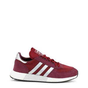 Adidas Original Men's Sneakers g27862_marathon