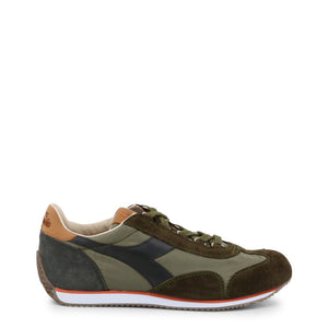 Diadora Heritage Authentic Men's Sneakers Shoe - 4062619107392