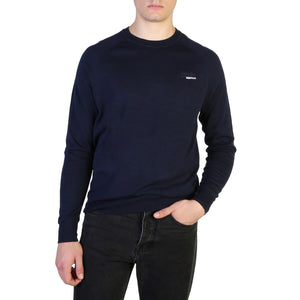 Superdry Authentic Men's Sweater - 4312571117623