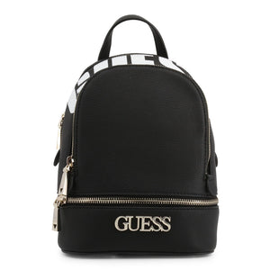Guess Authentic Women's Rucksack - 4349222027319
