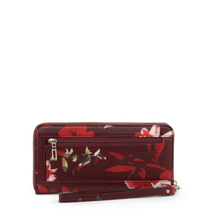 Guess Authentic Women's Wallet - 4062805819456