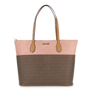 Blu Byblos holdme_685753_033_testamoro Women's Bags Shopping bags