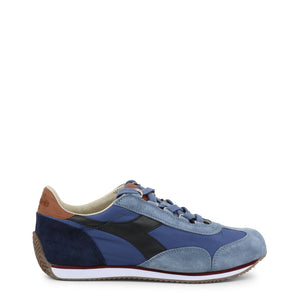 Diadora Heritage Authentic Men's Sneakers Shoe - 4062619074624