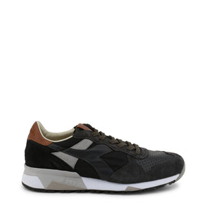 Diadora Heritage Authentic Men's Sneakers Shoe - 4062620155968