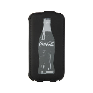 Coca Cola ccflp-glxys3-s1201 Unisex Accessories Cases