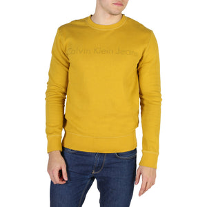 Calvin Klein Authentic Men's Sweatshirt - 4386947530807