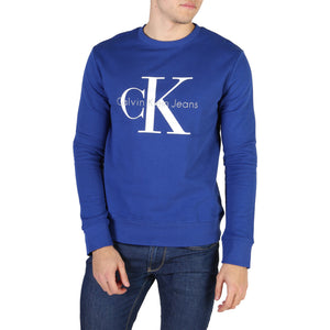 Calvin Klein Authentic Men's Sweatshirt - 4386949988407