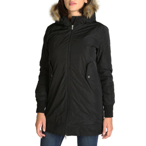 Refrigue Authentic Women's Jacket - 4075283349568