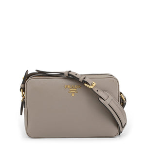 Prada Authentic Women's Crossbody Bag - 4063228592192