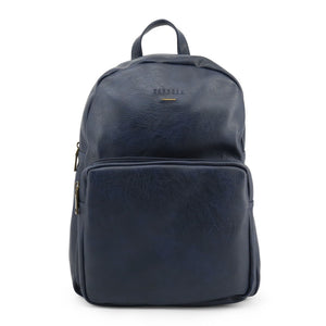 Carrera Jeans Authentic Men's Rucksack - 4095631982656