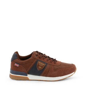 Dunlop Authentic Men's Sneakers Shoe - 4095603605568