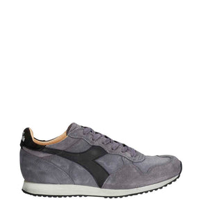 Diadora Heritage Authentic Men's Sneakers Shoe - 4061858332736