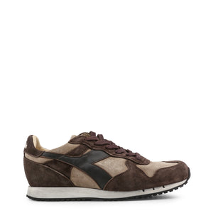 Diadora Heritage Authentic Men's Sneakers Shoe - 4061858857024