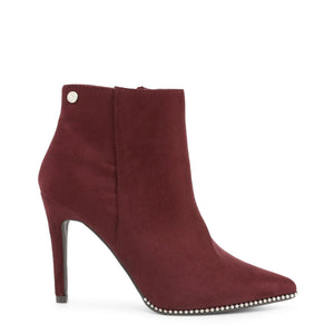 Xti Authentic Women's Ankle Boot - 4142752858167