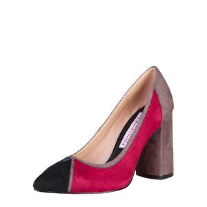 Fontana 2.0 Authentic Women's Pumps & Heels - 4061397876800