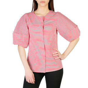Imperial Authentic Women's Shirt - 4061456302144