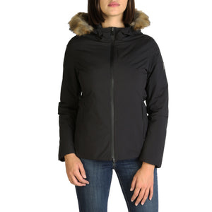 Refrigue Authentic Women's Jacket - 4075287216192