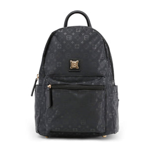 Laura Biagiotti Authentic Women's Rucksack - 4061356032064