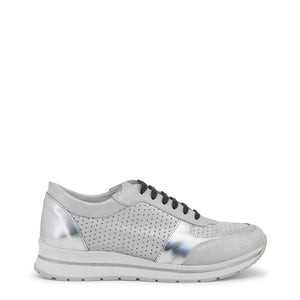 Ana Lublin Authentic Women's Sneakers Shoe - 4063226331200