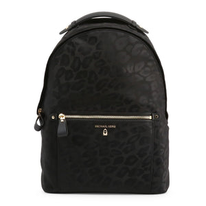 Michael Kors Authentic Women's Rucksack - 4146951716919