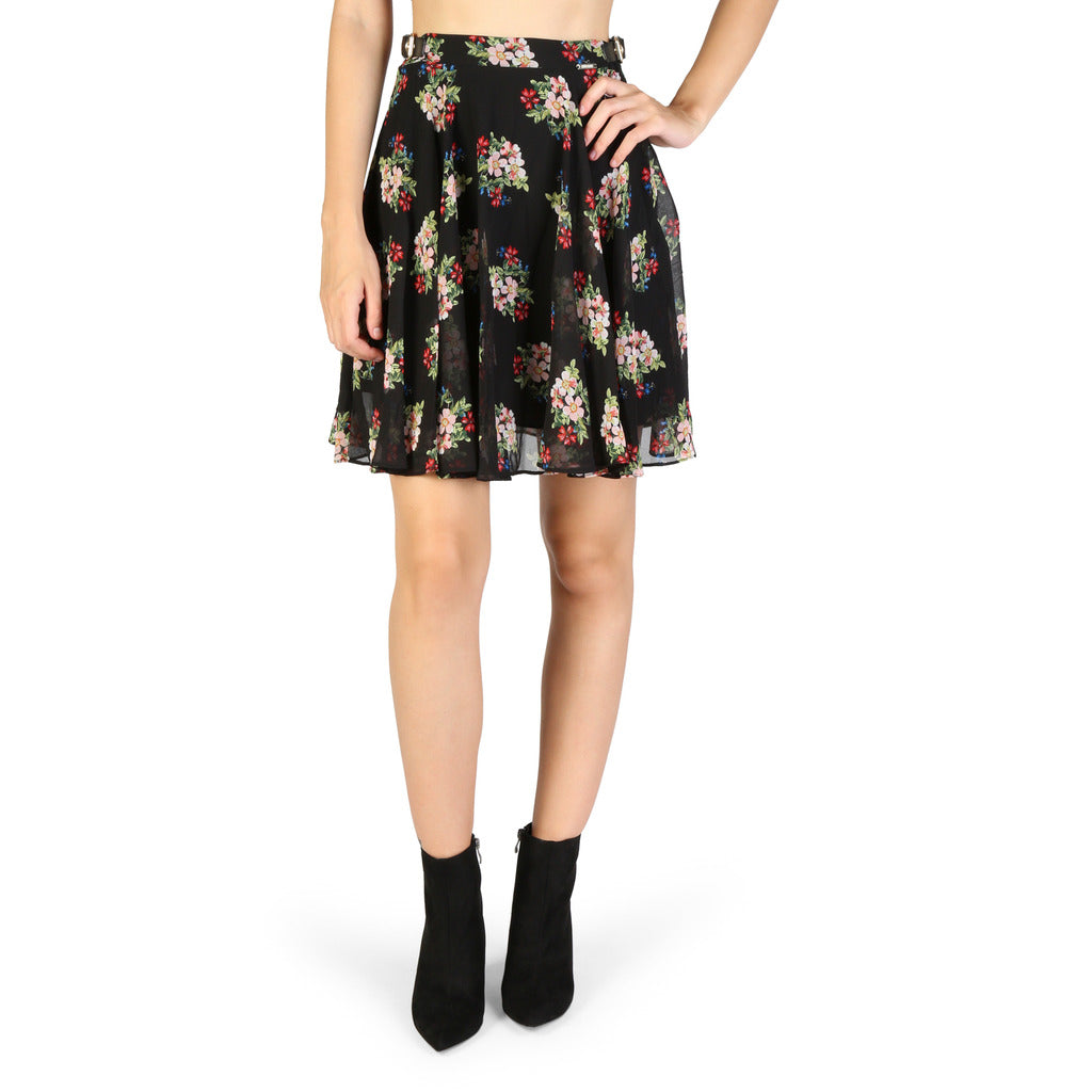 Guess - W73D67W8SL0 Authentic Women's Skirt