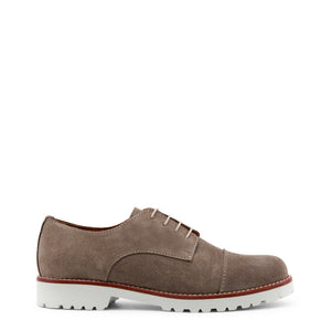 Made in Italia Authentic Women's Lace Up Shoe - 4061488152640